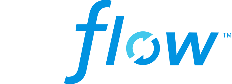 MLflow-logo-final-white-TM