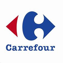 Carrefout